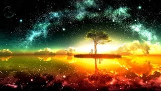 World's Most Stunning & Beautiful Instrumental Music - 3 HOURS Only Best Epic Music - POWER OF EPIC