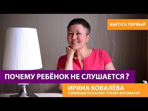 hochu-obmenyatsya-seks-foto