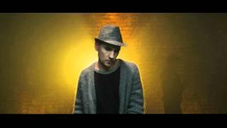 Master Spensor ft. Звонкий - Sorry Mama
