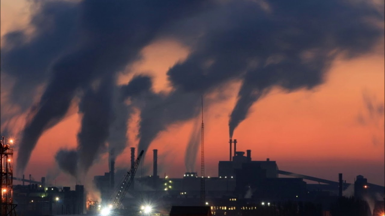 Harmful effects of pollution pictures