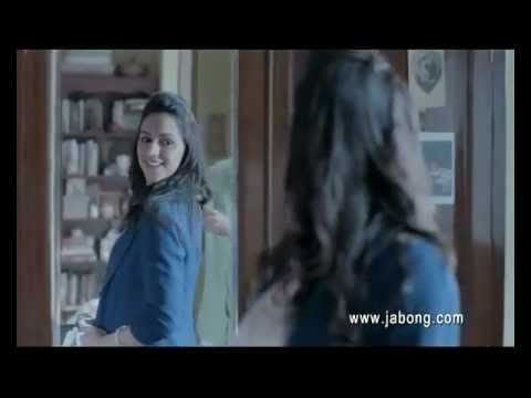 "Jabong New funny Ad - Play school - ""Fas..."