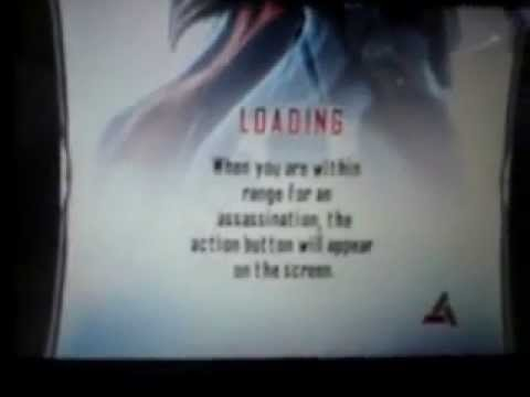 Assassin's creed for Samsung Galaxy Ace S-5830 (download link)