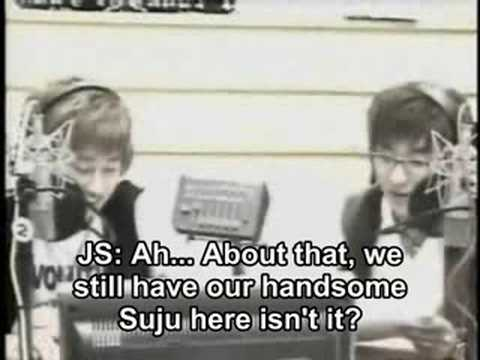 210806 SUKIRA - Surprise Call From Junsu [ENGSUBBED]