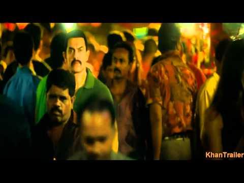 Talaash 2012   Teaser Trailer   Ft  Aamir Khan, Kareena Kapoor & Rani Mukerji video