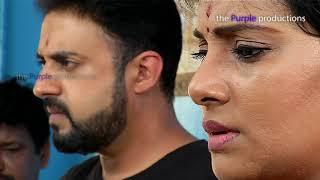 Apoorva Raagangal - அபூர்வ ராகங்கள் - Epi 633 26-09-2017