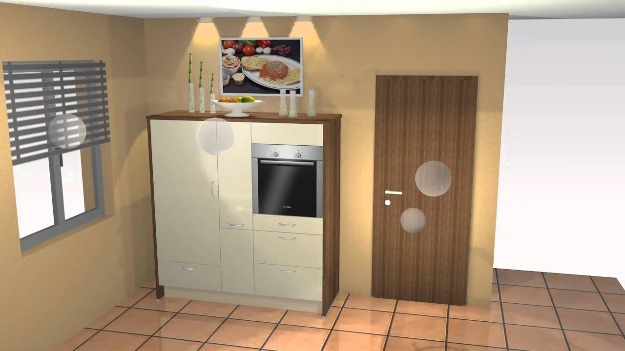 Alte Küche Renovieren mit nett stil für ihr haus design ideen
