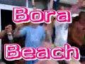 Bora Bora Ibiza 2008