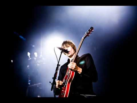MANDO DIAO - WINTERTIME  ( NEW SONG ) + LYRIC