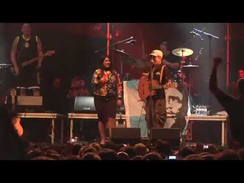 download lagu Manu Chao - Bienvenido A Tijuana gratis