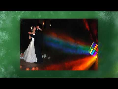Bízza ránk a fergeteges esküvői buli hangulatát!