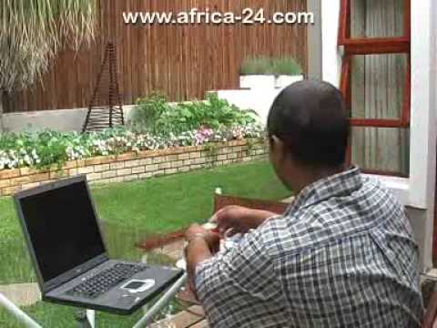 3 Melrose Road Guesthouse Sandton South Africa - Africa Travel Channel