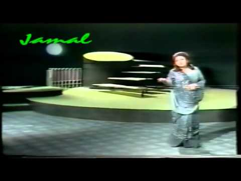 YouTube - Jo Na Mil Sakay Wohi Bewafa Yeh Bari Ajeeb Si Baat...