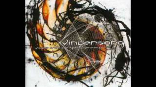 Watch Vintersorg Vem Styr Symmetrin video