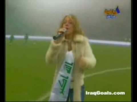 queen elizabeth ii younger years_08. queen elizabeth ii younger years_08. Kathem Al saher song for Iraq; Kathem Al saher song for Iraq. Rodimus Prime. Apr 25, 11:29 AM