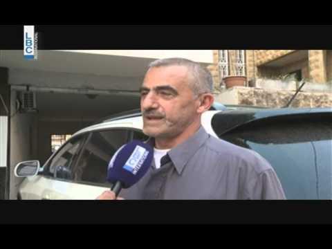 Kalam Raiis - Samir Geagea - ذا عمل جعجع رئيس شو بدكن منّو ؟