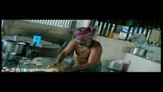 Nenjil Yaaradhu Song HD - Adra Machan Visilu