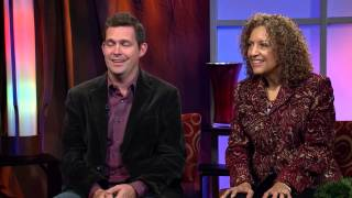 From The Heart-Dr. Phillips Center For The Performing Arts Segment 2