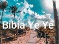 Ed Sheeran Bibia Be Ye Ye Türkçe Altyazılı mp3