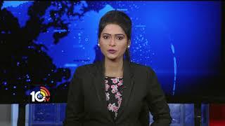విశాఖ త్రాగునీటి కష్టాలు వారిమాటల్లోనే… | Special Story on Visakha Drinking Problem