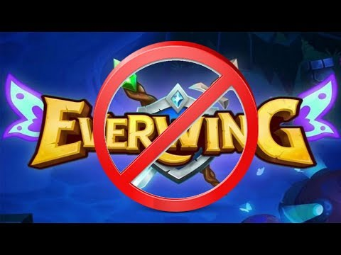 Chặn lời mời chơi Game Everwing trên Facebook| how to stop game invites on facebook