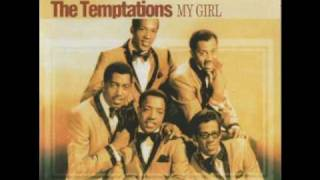 Watch Temptations Don