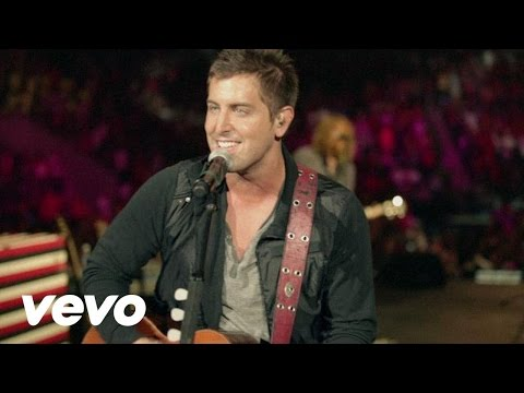 Overcome | Jeremy Camp