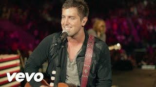 Watch Jeremy Camp Overcome video