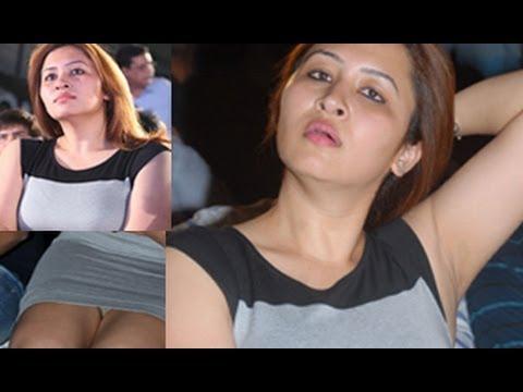 Jwala Gutta Hot Photo Shoot At GJG Audio Launch