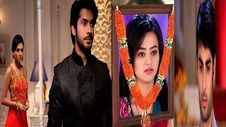 स्वरागिनी – लीप के बाद ये होगी सीरियल की कहानी..!! Swaragini: New Plot Revealed Of The Serial