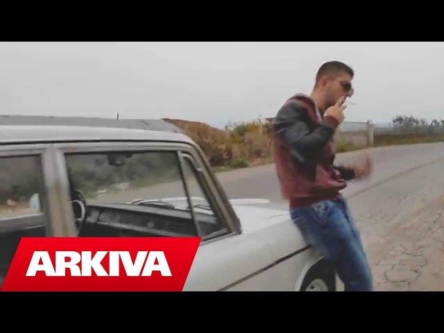 Klevi ABG's - Je Dashuri (Official Video HD)