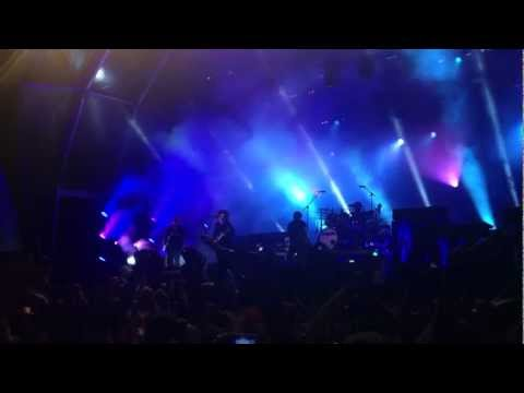 Thumbnail of video The Cure - Boys don't cry - Primavera Sound 01/06/2012