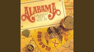 Alabama Jukebox In My Mind