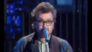 Heinz Rudolf Kunze - Mit Leib Und Seele
