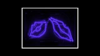 "[FREE TAGLESS] PARTYNEXTDOOR Type Beat x The Weeknd Type Beat - ""Inspired"""