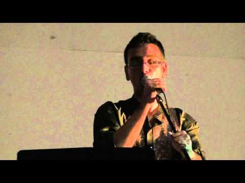 Bibartan Performing - Chaile Tumi Jante Paro -  Cba Event [hd] video