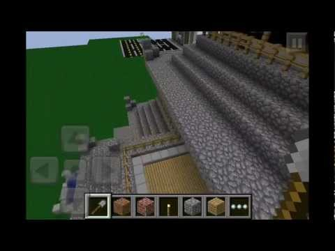 [New]Minecraft PE Smooth Shader Mod! +Download