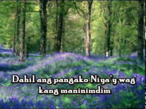 Tagumpay O Kabiguan - By Rez Valdez video