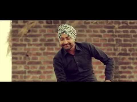 best punjabi song of 2014