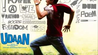 Naav with lyrics (in description) from the movie: Udaan (2010)