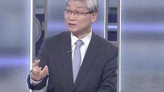 민주당원 댓글 조작 미스터리…김어준 반응은?