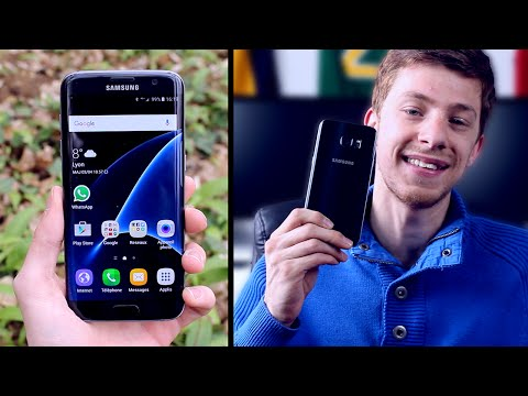 Download samsung usb drivers v15610 free android root
