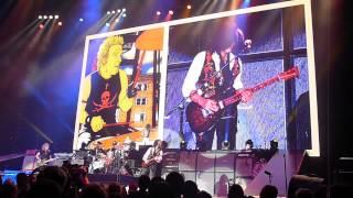 Watch Aerosmith Lover A Lot video