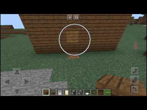 1024 minecraft wie man eine kche bauen kann