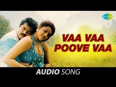 A Aa (2016) Telugu HD HDRip Full Movie Free Download