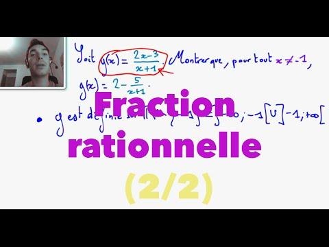 2nde Ecrire une expression dans une calculatrice