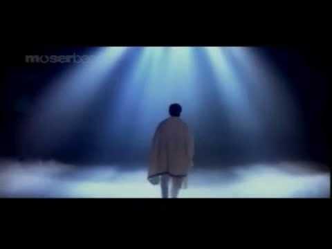 Naina O Meri Naina Neeraj Kumar 8127445256 video