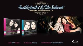 Vídeo 25 de Vanilda Bordieri e Celia Sakamoto
