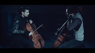 2cellos Eye Of The Tiger Official Audio
