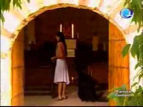 Meteor Garden Ii Ep 04 1 3 Tagalog Dub1 video