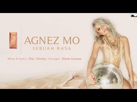 download lagu Klip agnes mo - sebuah rasa | cuplikan film | orang ketiga rumah tangga gratis